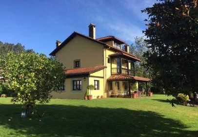 Casa a Nemesio Sobrino, 2