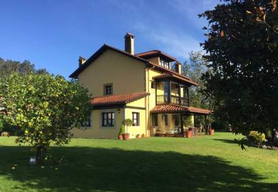 House in Nemesio Sobrino, 2