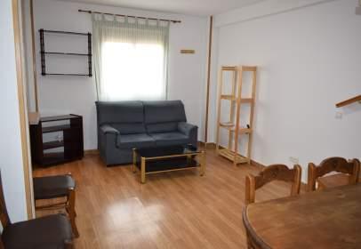 Duplex in Torrelaguna
