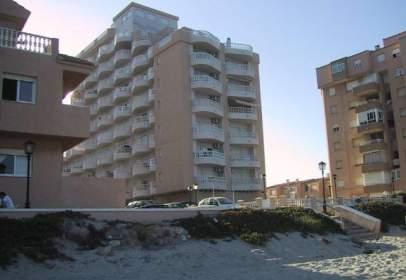 Apartamento en Mares I