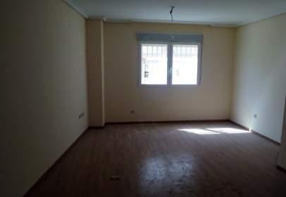 Apartment in San Pedro