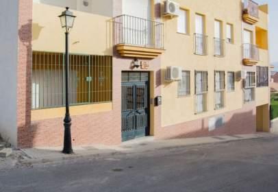 Piso en calle Vista Granada, nº 4