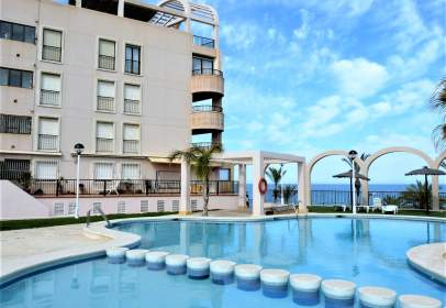 Apartament a Playa Muchavista