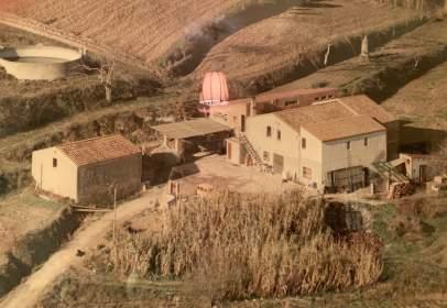 Casa en Lliçà de Vall