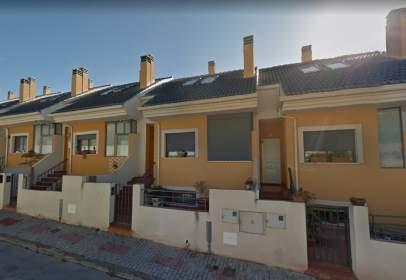 House in calle Francesc Tarrega