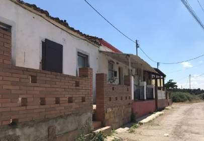 Casa en Carrer de la Mariola