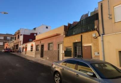 Casa en San Antonio Abad-Ciudad Jardín