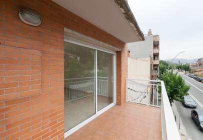 Flat in Carrer de Sant Mateu