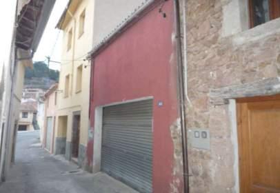 Garaje en Carrer de l'Hospital, cerca de Carrer de Torres i Bages