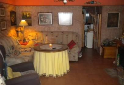 Casa rústica a Valdivia