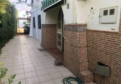 Casa rústica en Valdivia