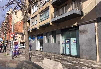 Local comercial en Carrer d'Emili Grahit, nº 45