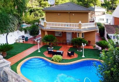 Casa a Montemar