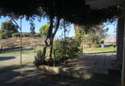 Studio in Huércal de Almería