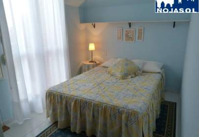 Penthouse in calle del Arenal, nº 33