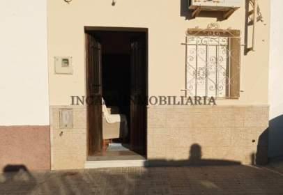 Casa a Avenida de Valverde del Camino