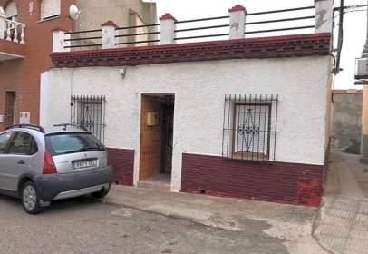 Casa en calle Profumo