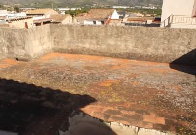 Casa a Carrer de Sant Josep