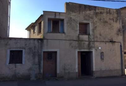 Casa en Carrer d'Empordà, 4