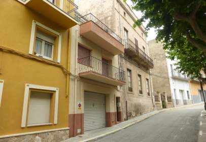 Apartment in calle Federic Marés, nº 16