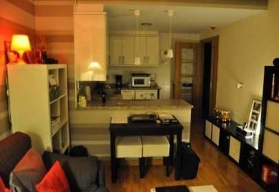 Apartment in La Florida