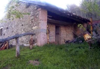 Casa en La Foz