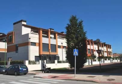 Casa a calle Lazarillo de Tormes