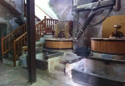 Casa en Santa Pau
