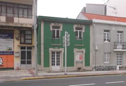 Casa en Carretera Castilla