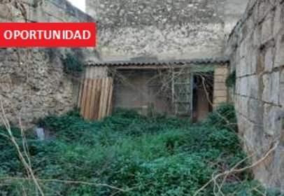House in Sa Pobla