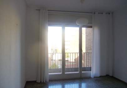 Flat in calle Amigó