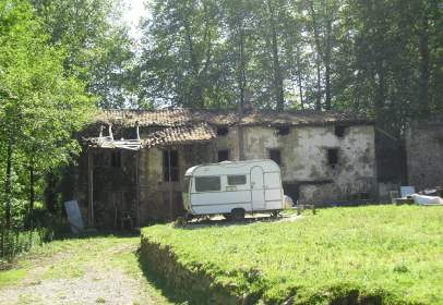 Rural Property in calle Bº Erkoles