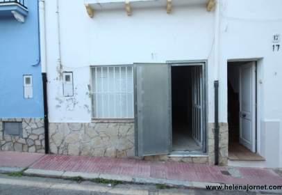 Piso en calle Sant Miquel