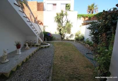 Casa a calle Salvador Vidal