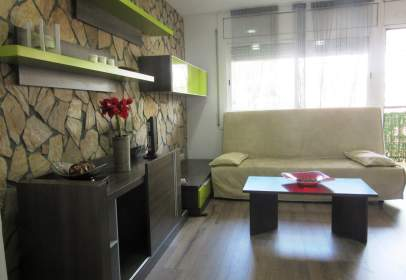 Apartment in calle Port Salvi