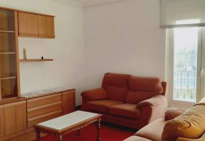 Apartament a Principio Villaobispo
