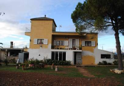 Rural Property in calle A Consultar