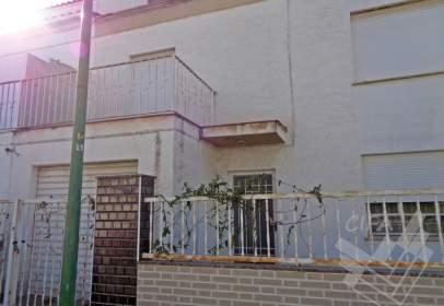 House in Nucli Urbà