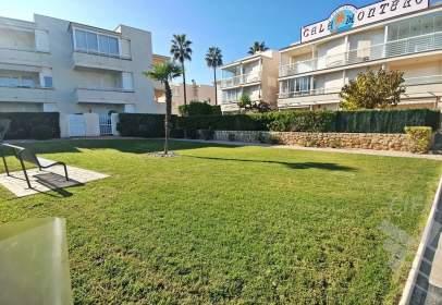 Apartament a Avinguda de Francisco José Balada, 58, prop de Camino de Ameradors-Saldonar