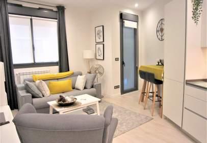 Apartamento en calle de Miracruz