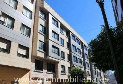 Penthouse in calle Zaragoza, nº 29