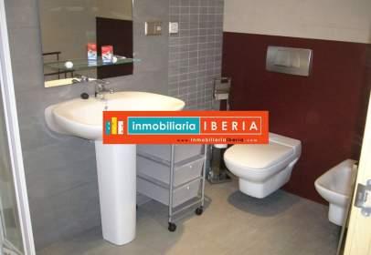 Apartament a calle de Teruel, 1