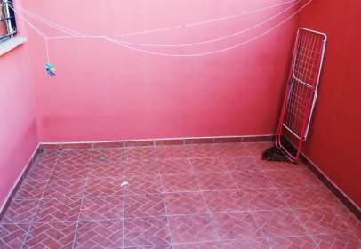 Dúplex en Victoria-El Juncal
