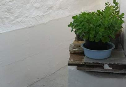 Casa en Chinchilla de Monte-Aragón