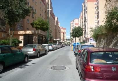 Flat in Avenida de Cibeles