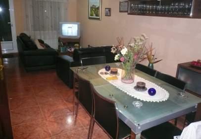 Casa en La Sauleda