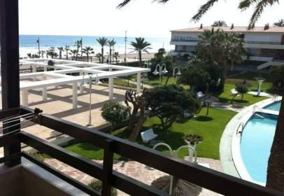 Casa a San Juan Playa