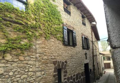 Casa a calle Roque