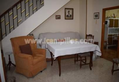 Casa en Doña Mencía