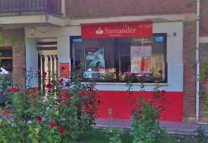 Local comercial en calle de La Cuesta